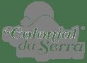colonial da serra